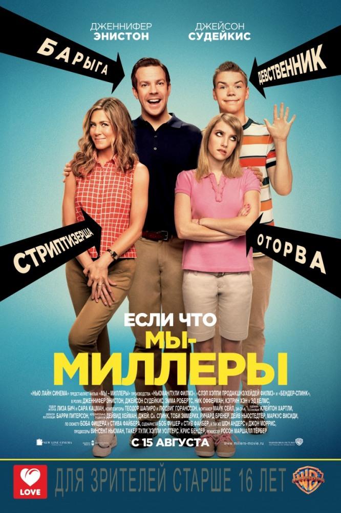 подростковые фильмы онлайн фильмы смотреть бесплатно: