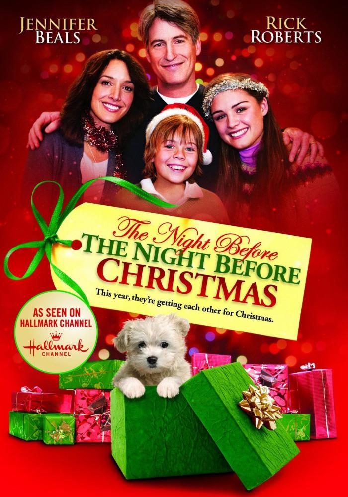 смотреть онлайн рождественские каникулы: