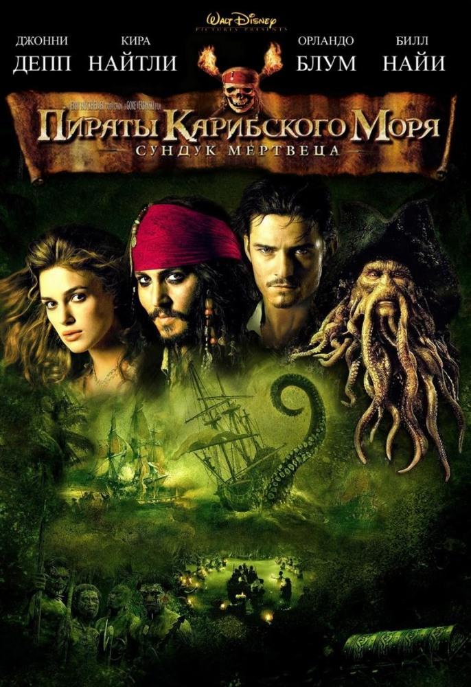 смотреть фильм онлайн пираты карибского моря 5 в хорошем качестве: