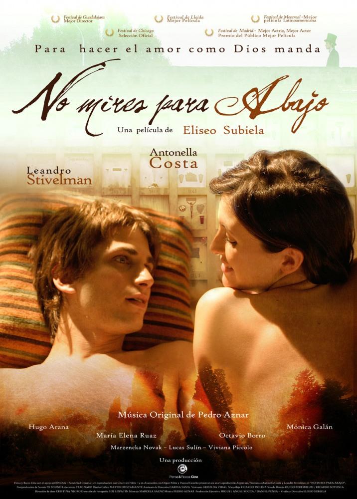 смотреть русские эротические фильмы онлайн бесплатно:
