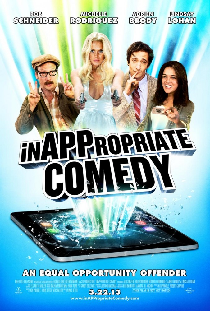 смотреть безплатно онлайн комедия:
