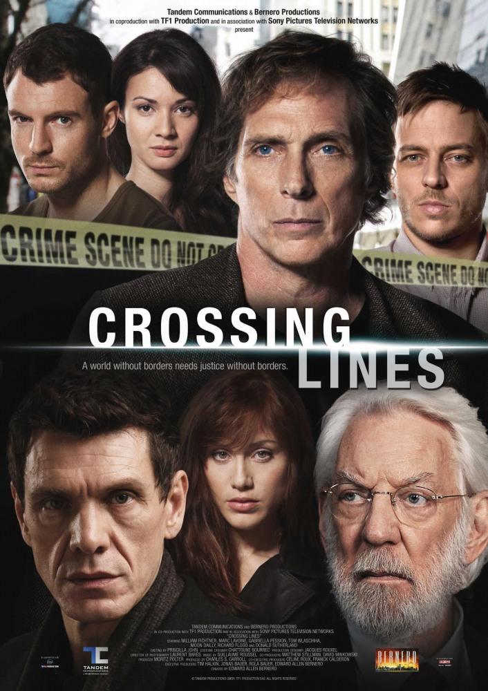 смотреть фильмы онлайн бесплатно реальные пацаны 5 сезон все серии: