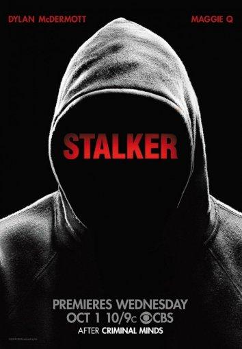 Смотреть Сталкер онлайн в HD качестве 720p