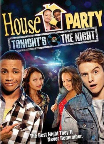Смотреть Прощальная вечеринка онлайн в HD качестве 720p