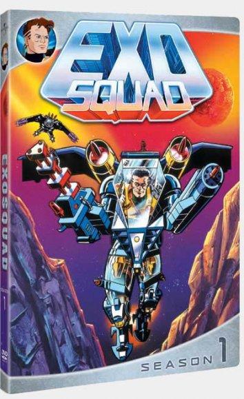 Смотреть Космические спасатели лейтенанта Марша онлайн в HD качестве 720p