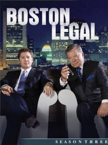 Смотреть Юристы Бостона онлайн в HD качестве 720p