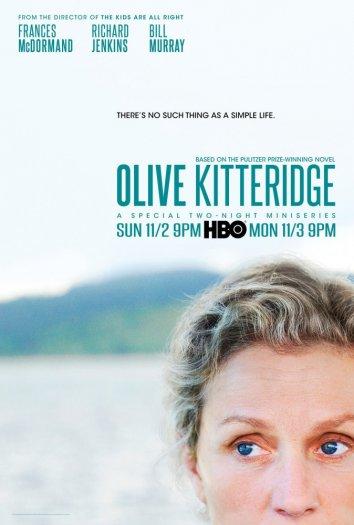 Смотреть Что знает Оливия? онлайн в HD качестве 720p