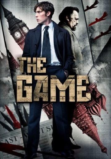 игра 12 серия онлайн смотреть: