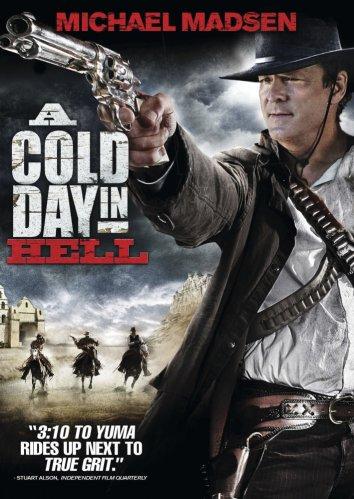 Смотреть Холодный день в аду онлайн в HD качестве 720p