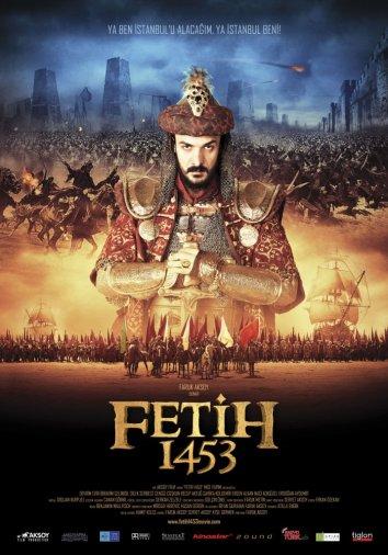 Смотреть 1453 Завоевание онлайн в HD качестве 720p