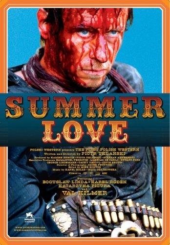 Смотреть Летняя любовь онлайн в HD качестве 720p