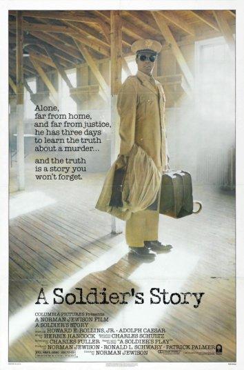 Смотреть Армейская история онлайн в HD качестве 720p