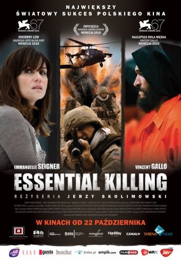 Смотреть Необходимое убийство онлайн в HD качестве 720p