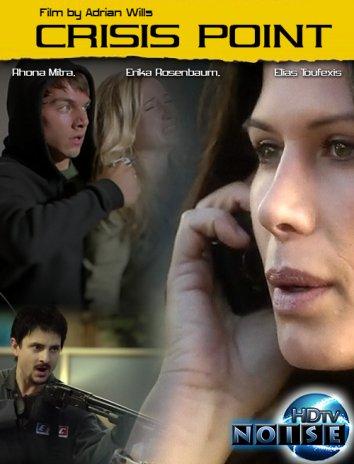 Смотреть Кризисный момент онлайн в HD качестве 720p