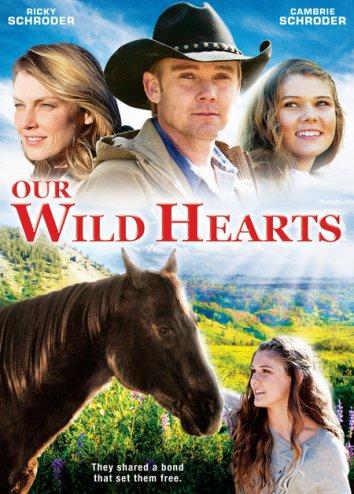 Смотреть Дикие сердца онлайн в HD качестве 720p