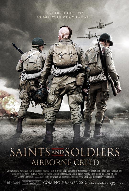солдат 2 смотреть онлайн: