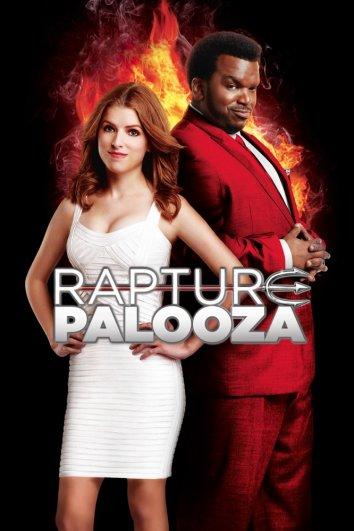 Смотреть Восторг Палуза онлайн в HD качестве 720p