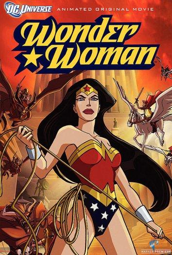 Смотреть Чудо-женщина онлайн в HD качестве 720p