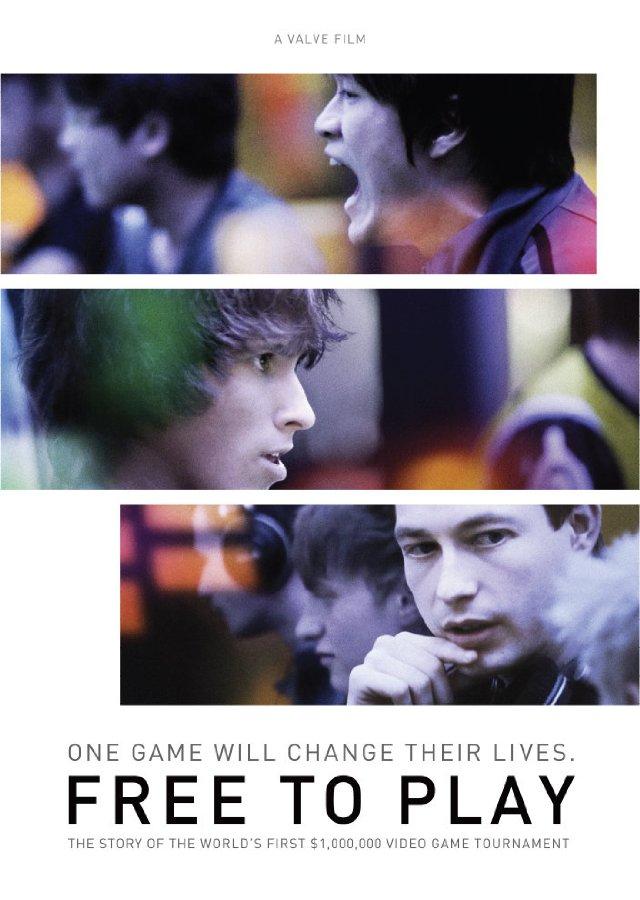 смотреть фильм онлайн ту: