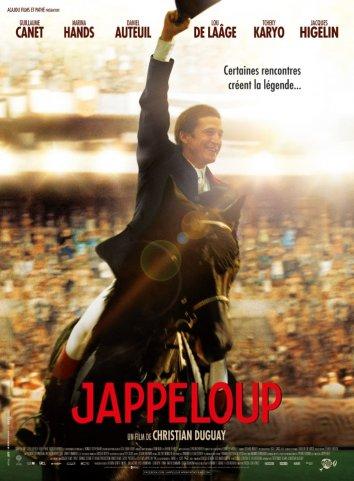 Смотреть Жапплу онлайн в HD качестве 720p