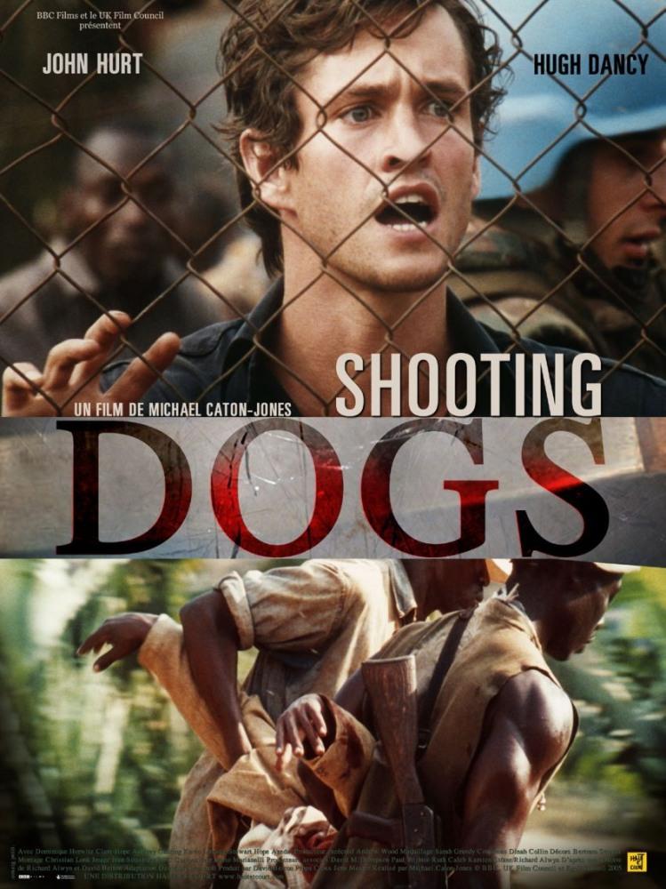 смотреть о собаках: