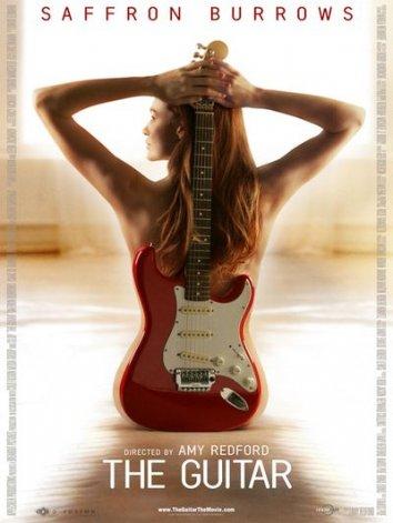 Смотреть Гитара онлайн в HD качестве 720p
