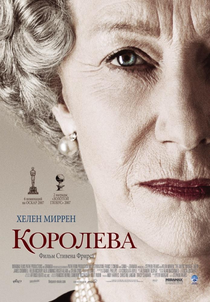 Лучшие испанские фильмы смотреть онлайн на Espana-film.net