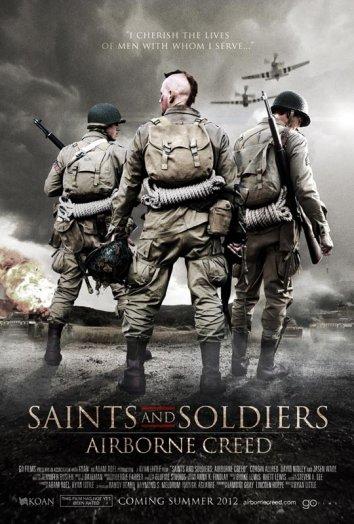 Смотреть Они были солдатами 2 онлайн в HD качестве 720p