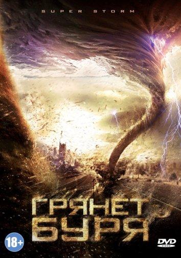 Смотреть Грянет буря онлайн в HD качестве 720p