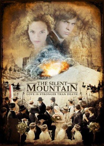 Смотреть Тихая гора онлайн в HD качестве 720p