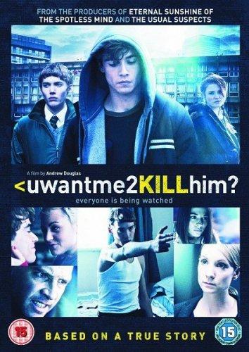 Смотреть Ты хочешь, чтобы я его убил? онлайн в HD качестве 720p