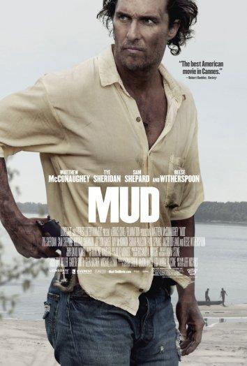 Смотреть Мад онлайн в HD качестве 720p