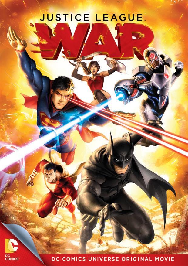 Мультфильм « Суперсемейка » - смотреть онлайн
