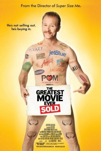 Смотреть Величайший фильм из всех когда-либо проданных онлайн в HD качестве 720p