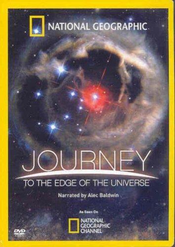 Смотреть Путешествие на край Вселенной онлайн в HD качестве 720p