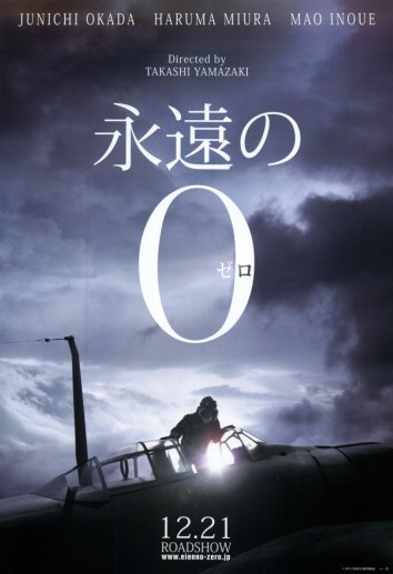Смотреть Вечный ноль онлайн в HD качестве 720p