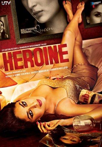Смотреть Героиня онлайн в HD качестве 720p