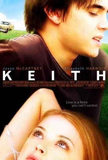 Смотреть Кит онлайн в HD качестве 720p