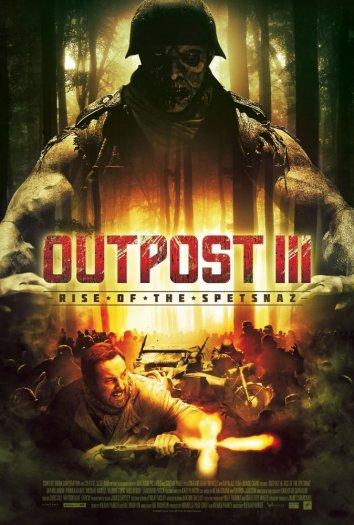 Смотреть Адский бункер: Восстание спецназа онлайн в HD качестве 720p