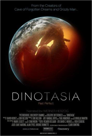 Смотреть Сказание о динозаврах онлайн в HD качестве 720p