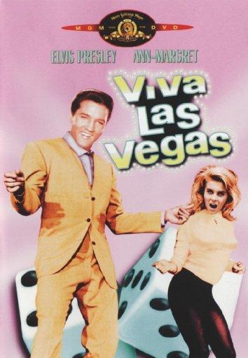 Смотреть Да здравствует Лас-Вегас онлайн в HD качестве 720p