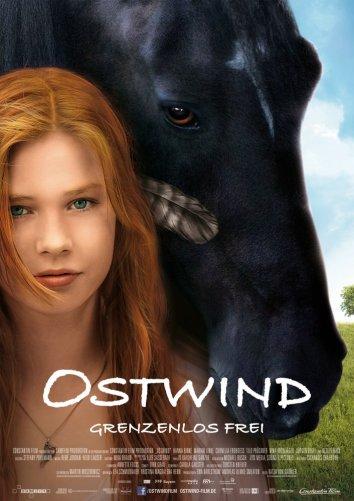 Смотреть Восточный ветер онлайн в HD качестве 720p