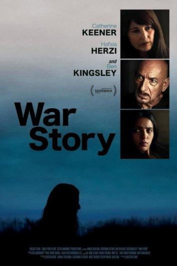 Смотреть Военная история онлайн в HD качестве 720p