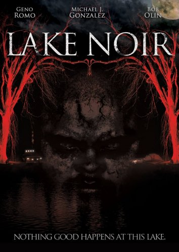 Смотреть Чёрное озеро онлайн в HD качестве 720p