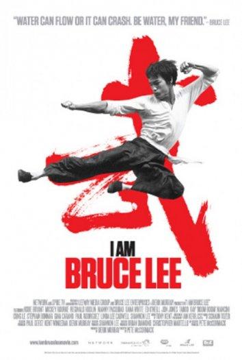 Смотреть Я – Брюс Ли онлайн в HD качестве 720p
