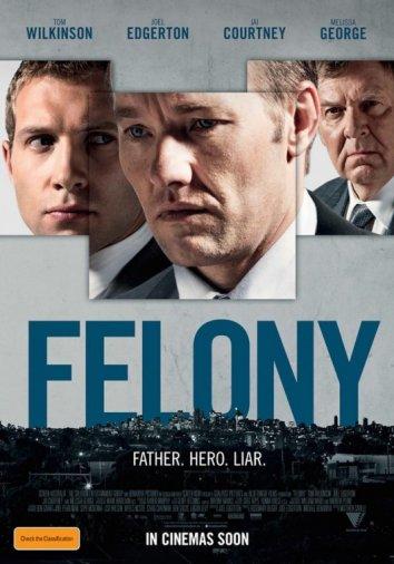 Смотреть Особо тяжкое преступление онлайн в HD качестве 720p