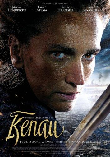 Смотреть Кенау онлайн в HD качестве 720p