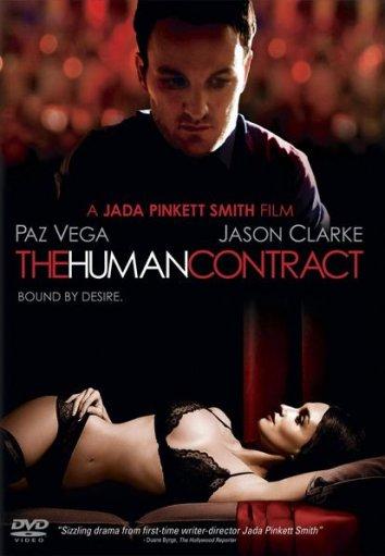 Смотреть Человеческий контракт онлайн в HD качестве 720p
