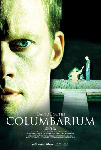 Смотреть Колумбарий онлайн в HD качестве 720p