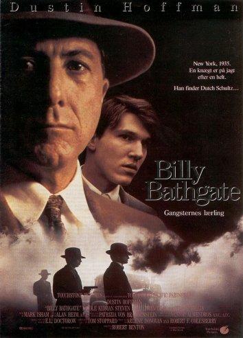 Смотреть Билли Батгейт онлайн в HD качестве 720p